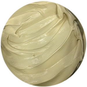 pistache-ijs